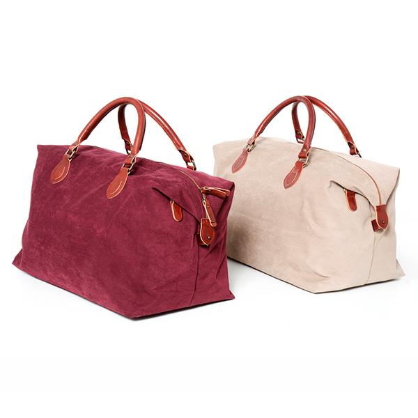 pack de bolsas de viaje personalizables