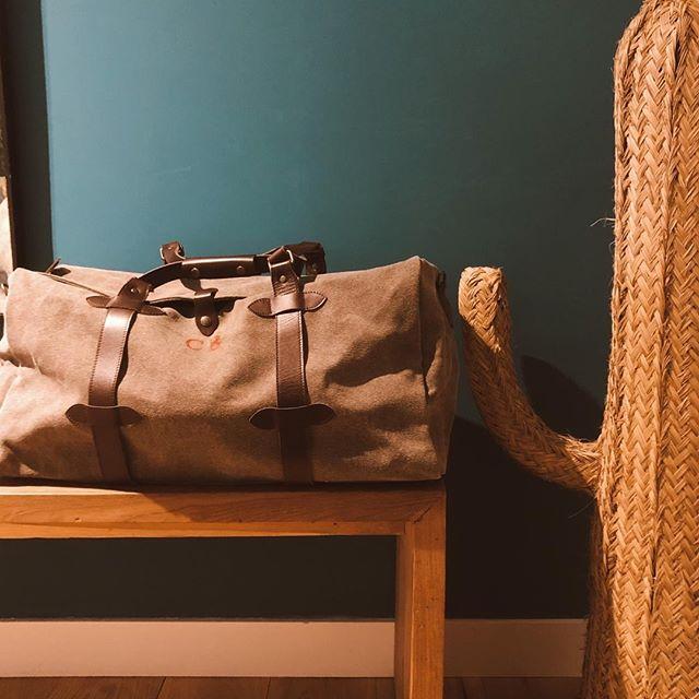 bolsas de viaje personalizadas