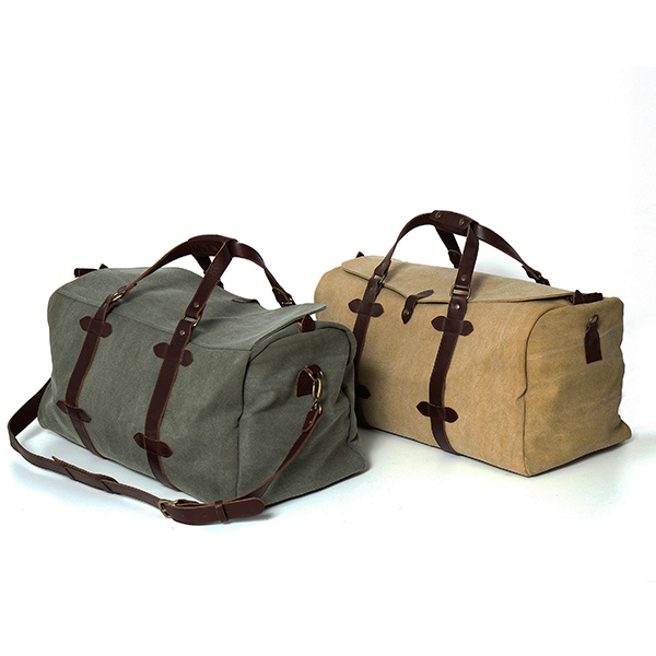 pack de bolsas de viaje grandes
