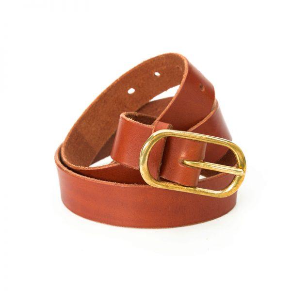 cinturon-bowaca