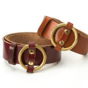 Cinturón Bowaca para niños