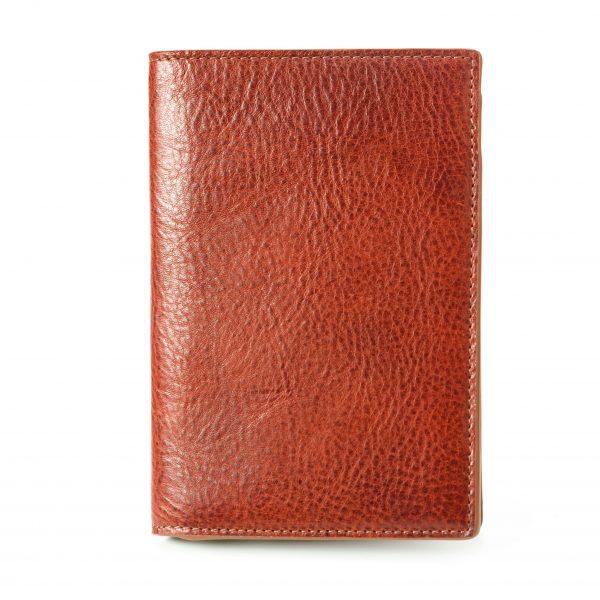 porta pasaportes bowaca