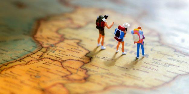 kit de viaje bowaca
