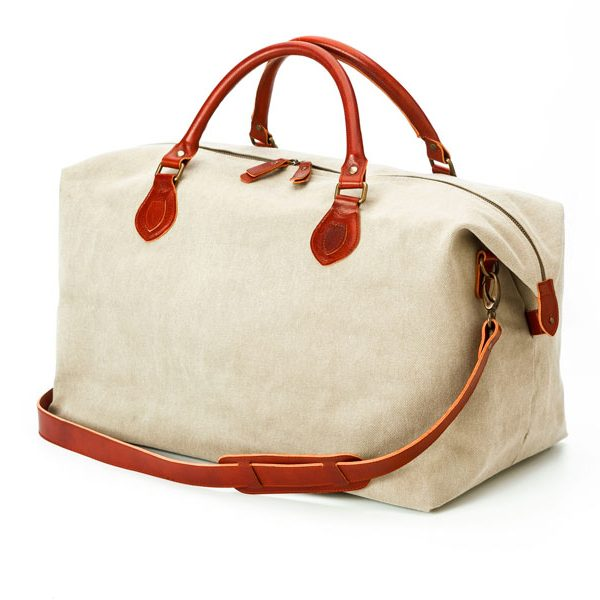 bolsa de viaje regalo dia de la madre