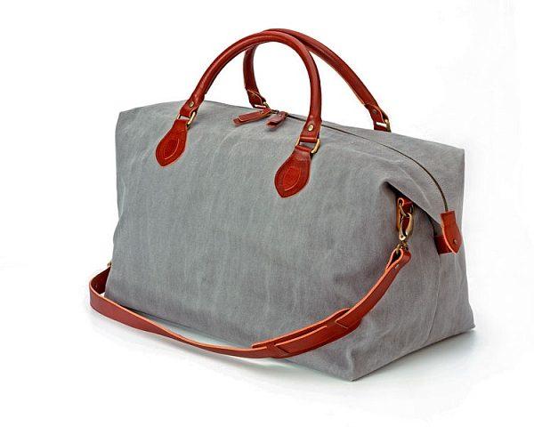 bolsa de viaje de trabajo