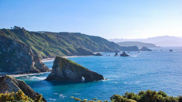 Maravillas de pueblos de España para visitar en un fin de semana