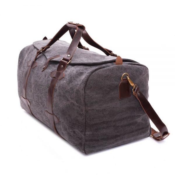 bolsa de viaje tanger