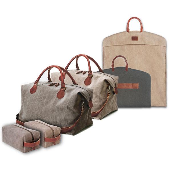 packs bowaca