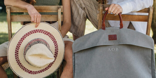 Personaliza tus productos bowaca productos personalizados
